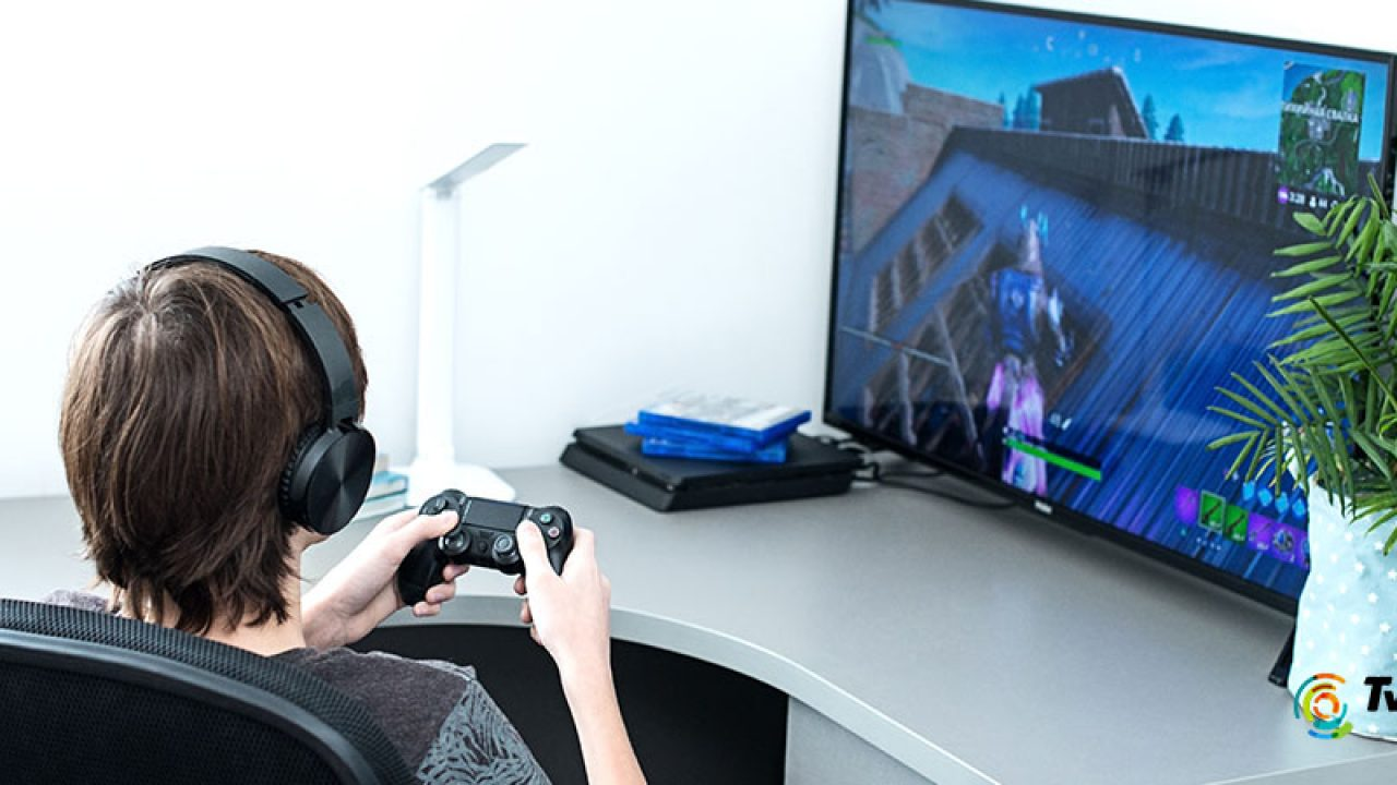 Connect Bluetooth Headset To Ps4 Let Not The Sound Leave Your Ears