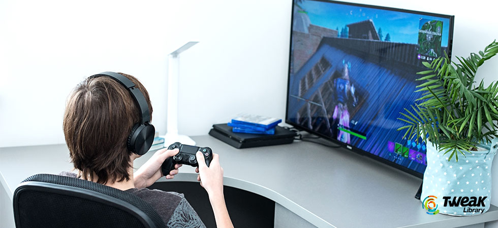 Connect Bluetooth Headset To PS4 – Let Not The Sound Leave Your Ears