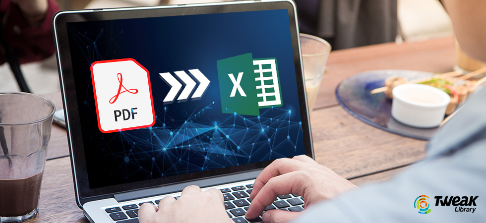 How-to-convert-a-PDF-to-Excel