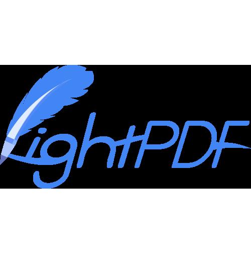 LightPDF-logo