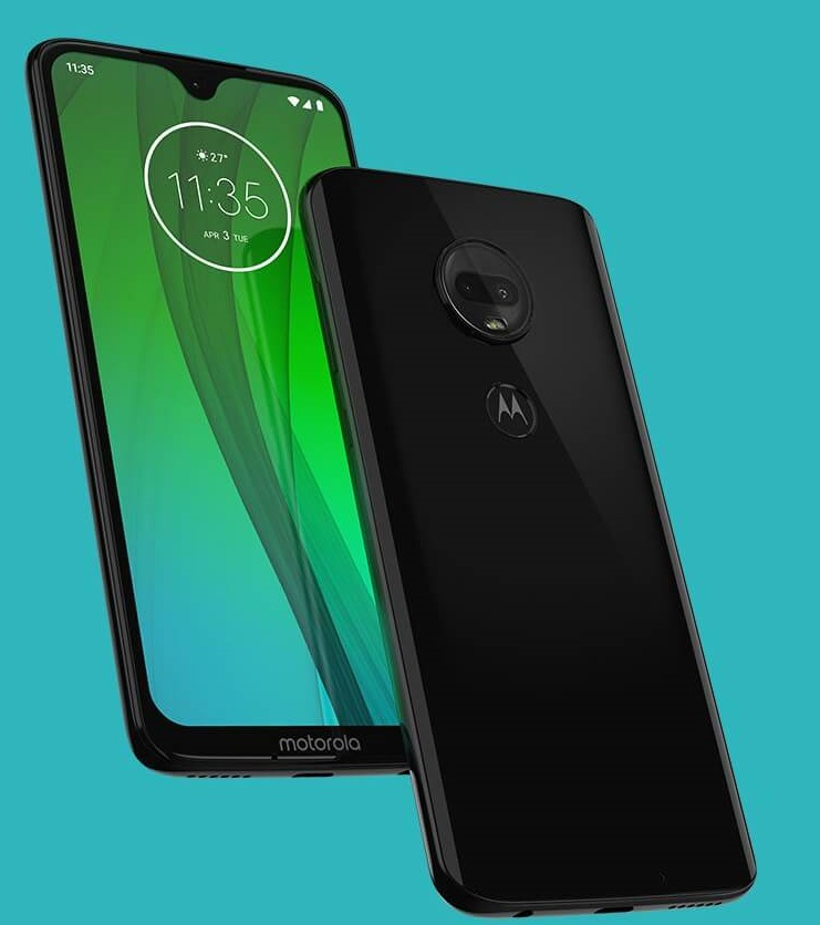 Motorola-Moto-G7-front-and-back-SOURCE-Motorola-1