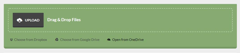 PDFto Excel Convertor