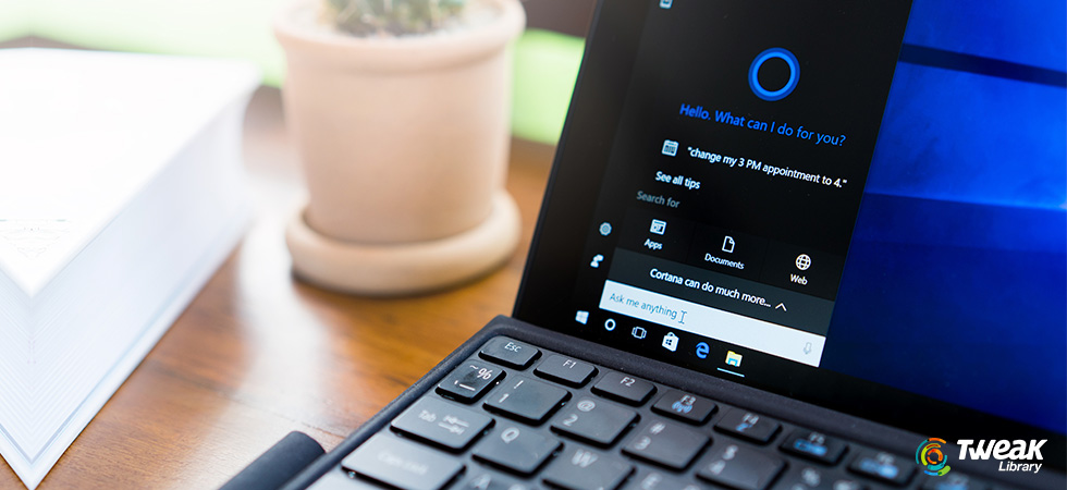 Tweak-Library-Cortana-Not-Working