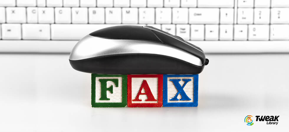 Online Fax Services to Ease Your Business Needs On The Go