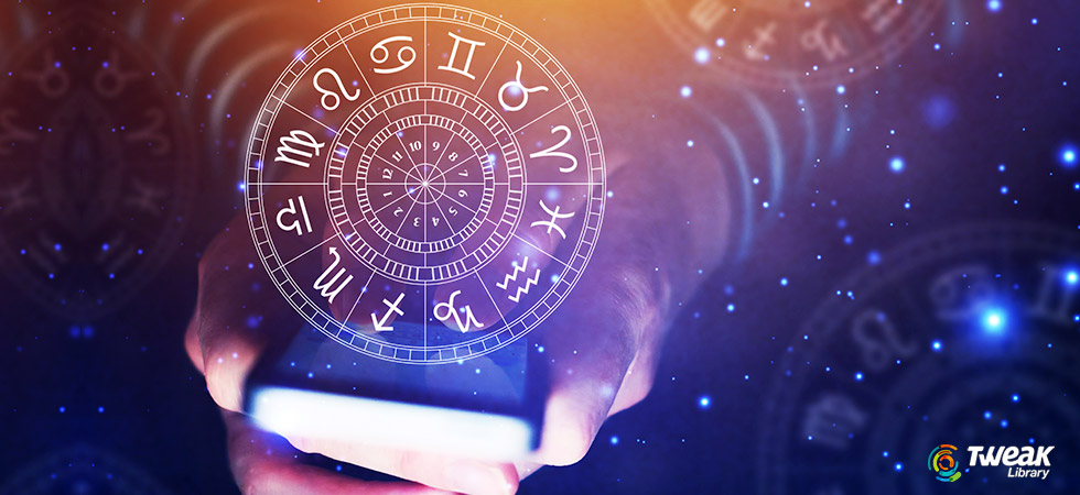 The Best Horoscope Apps For Android