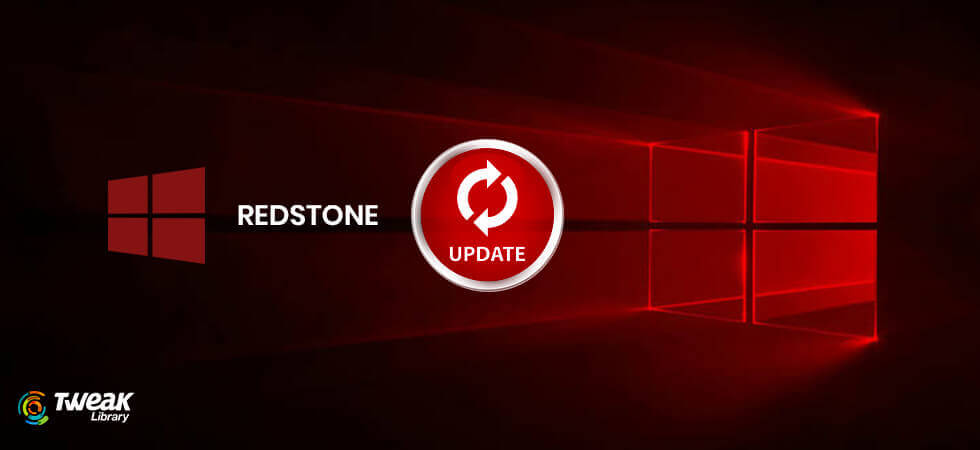 What is the Alternative to Microsoft Windows 10 Redstone?