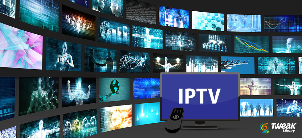 16 Best IPTV Apps for Android and iOS in 2020