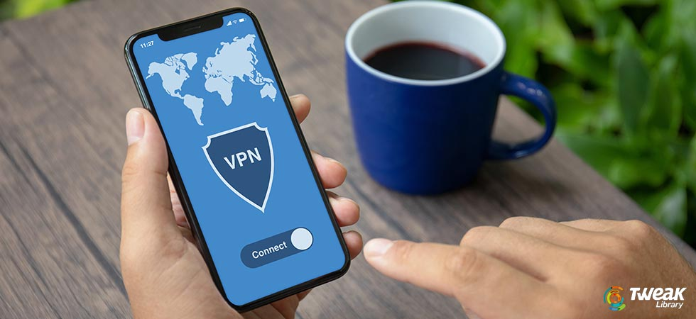 Fast and Best VPN Apps For iPhone – 2020