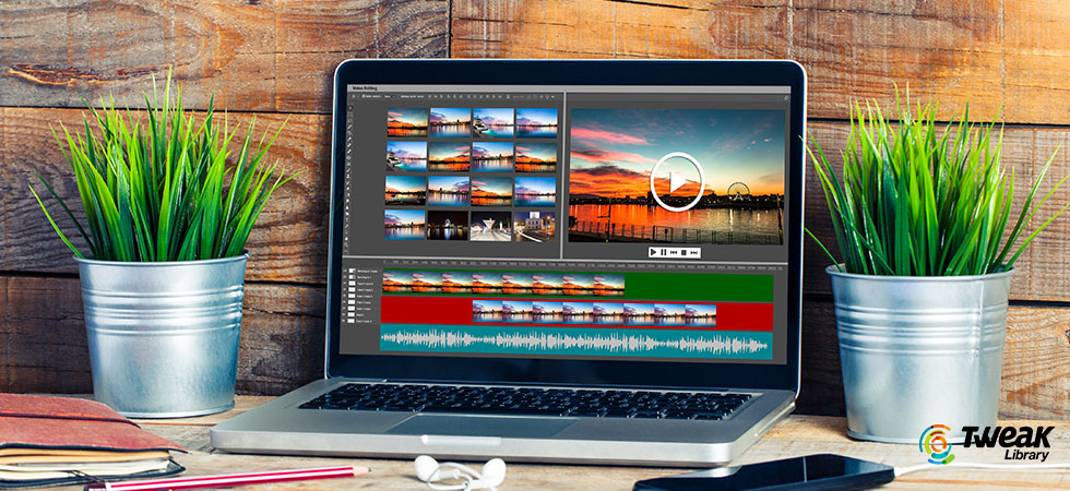 Best free video editors for Mac and Windows