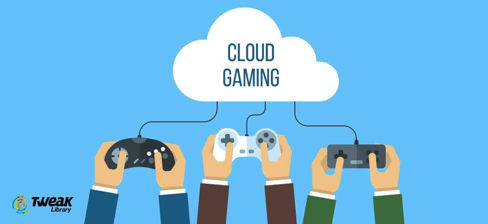 What Are The Trending Cloud Gaming Services 2020?
