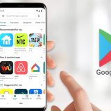 Google Play Store tips and tricks -google play store application