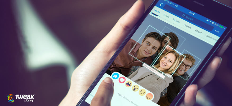 How-to-Manage-Your-Facebook's-Facial-Recognition-Feature