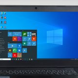 How-to-add-items-to-windows-10-startup-folder
