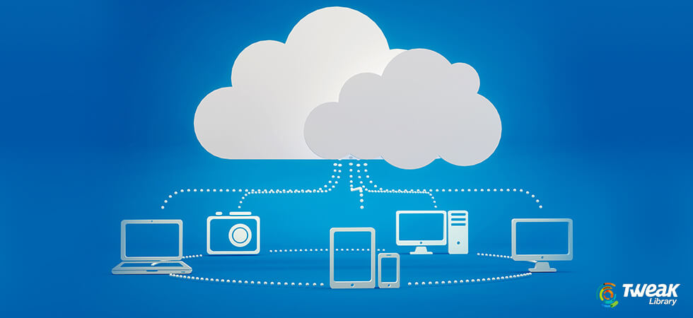 Why Is Cloud Storage 'The Need Of The Hour'?