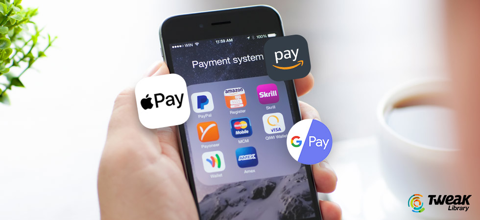 Precautions to Take While Using Payment