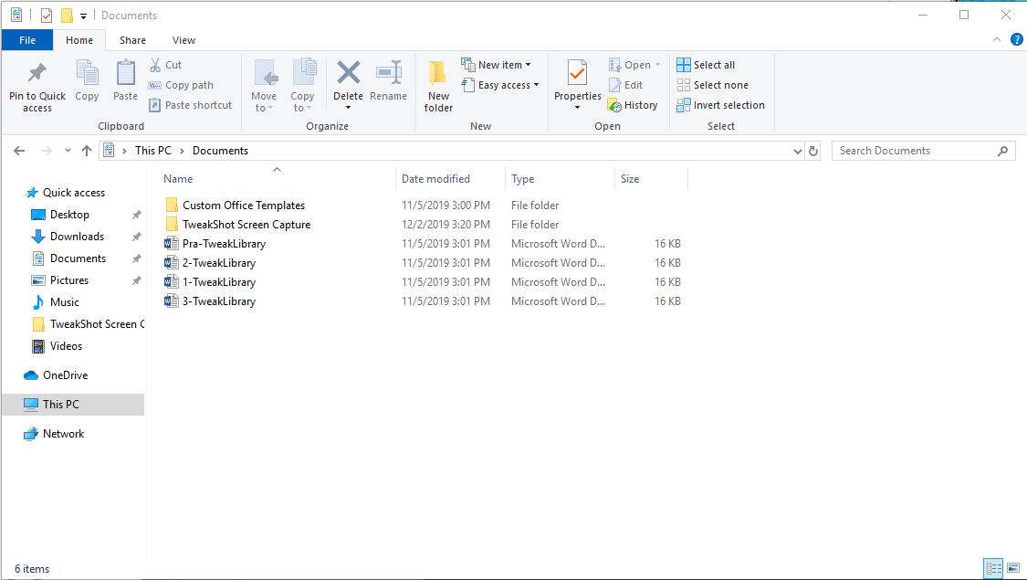 batch rename files windows 10