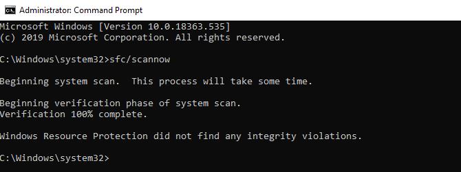 error code 0x00000709