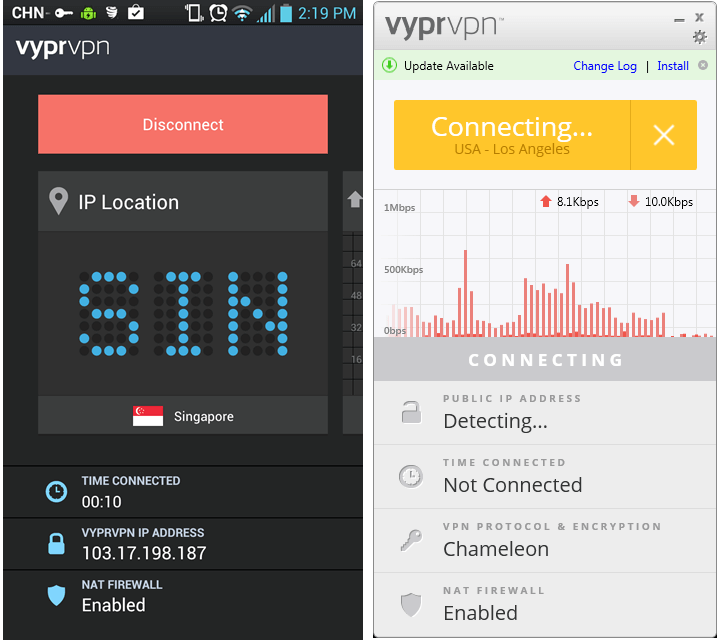 vyprvpn_stay anonymous online