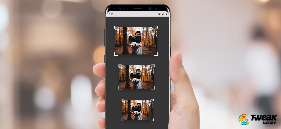 Best Image Compressor and Resizer Apps 2020