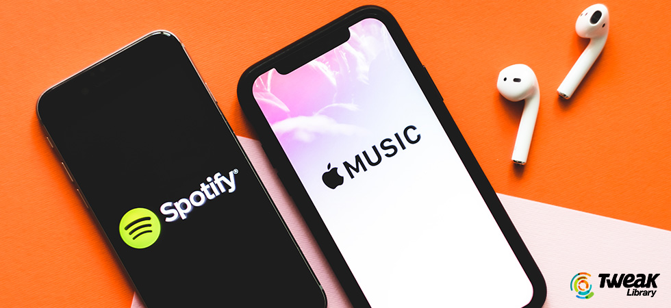 The Best Music Player Apps For iPhone in 2021