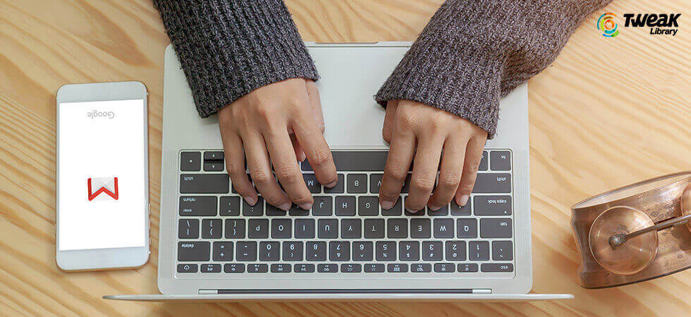 Best Gmail Keyboard Shortcuts That Could Come Handy