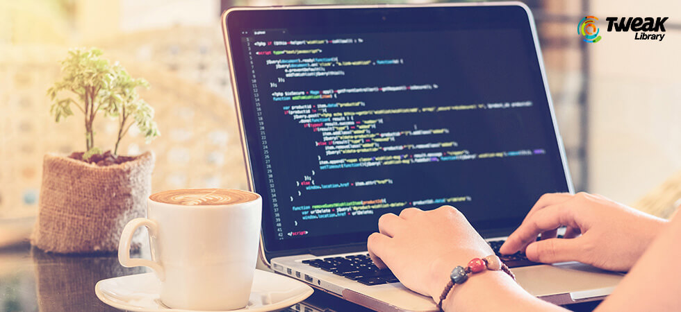 Easy And Best Ways To Learn JavaScript