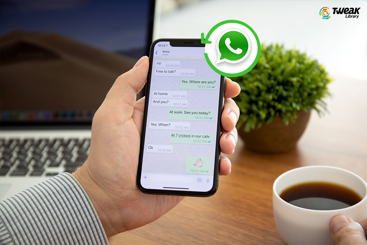 how-to-backup-whatsapp-chat-on-iphone--new-size