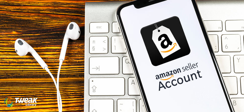 how-to-sell-on-amazon-with-amazon-seller-account