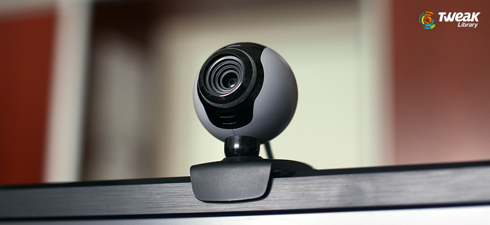 Best Paid & Free Webcam Software For Windows 10, 8, 7 (2021)
