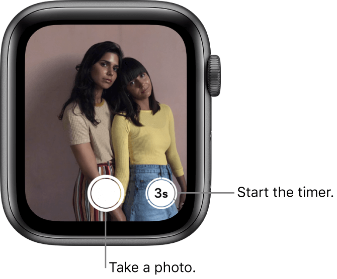 Do More With Apple Watch