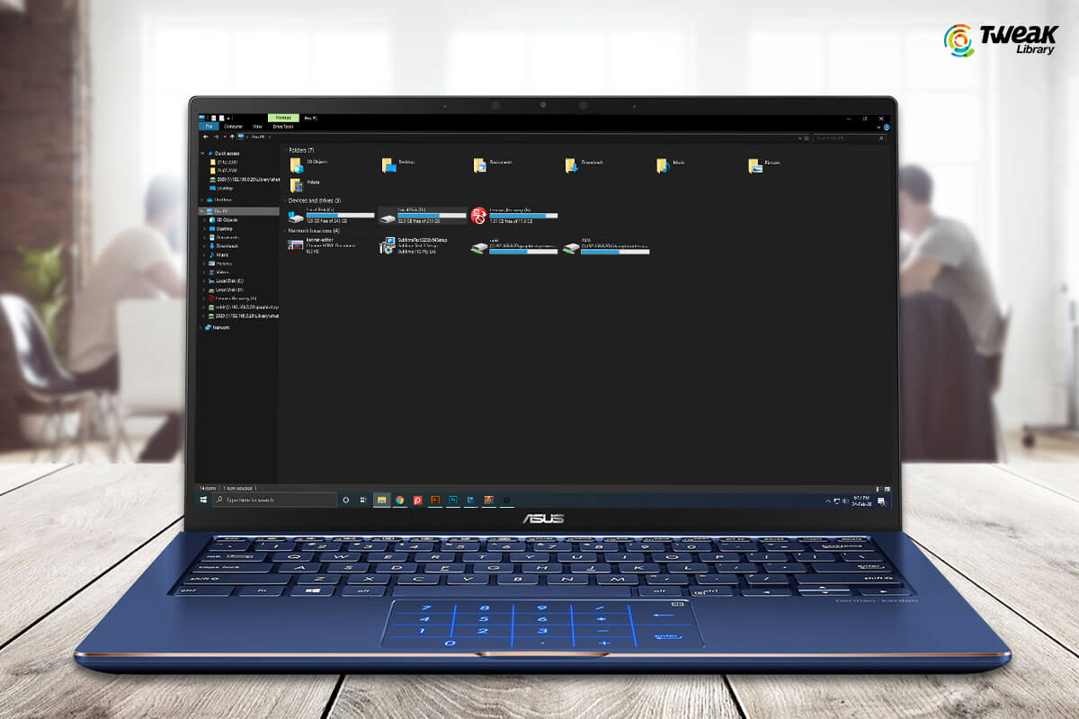 Encountering Issues With Windows 10 Dark Mode Here're The Fixes!