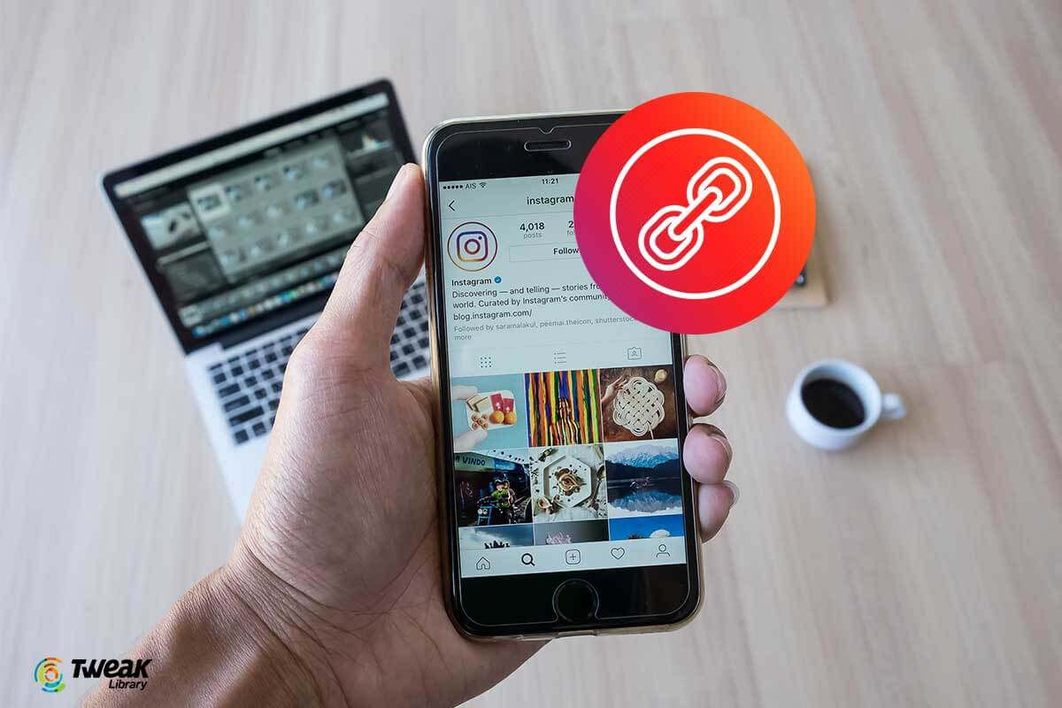 How-To-Add-Link-To-Instagram-Story (1)