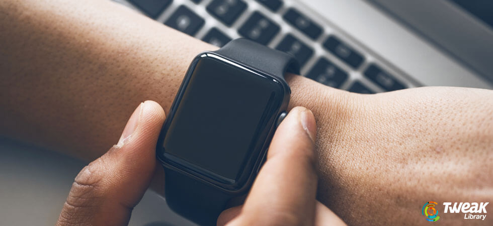 How To Reset Your Apple Watch And Its Passcode
