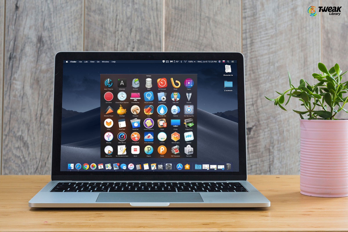 Check Out These Must Have Mac Apps In 2021
