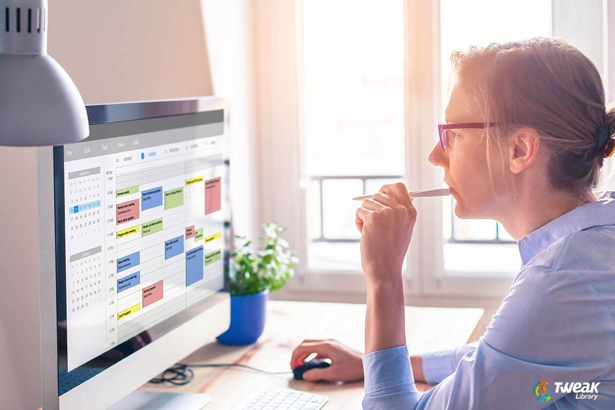 Task Management Software To Look