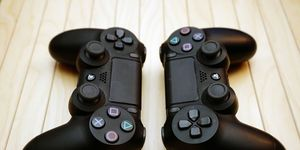 What is the difference between PS4 and PS5