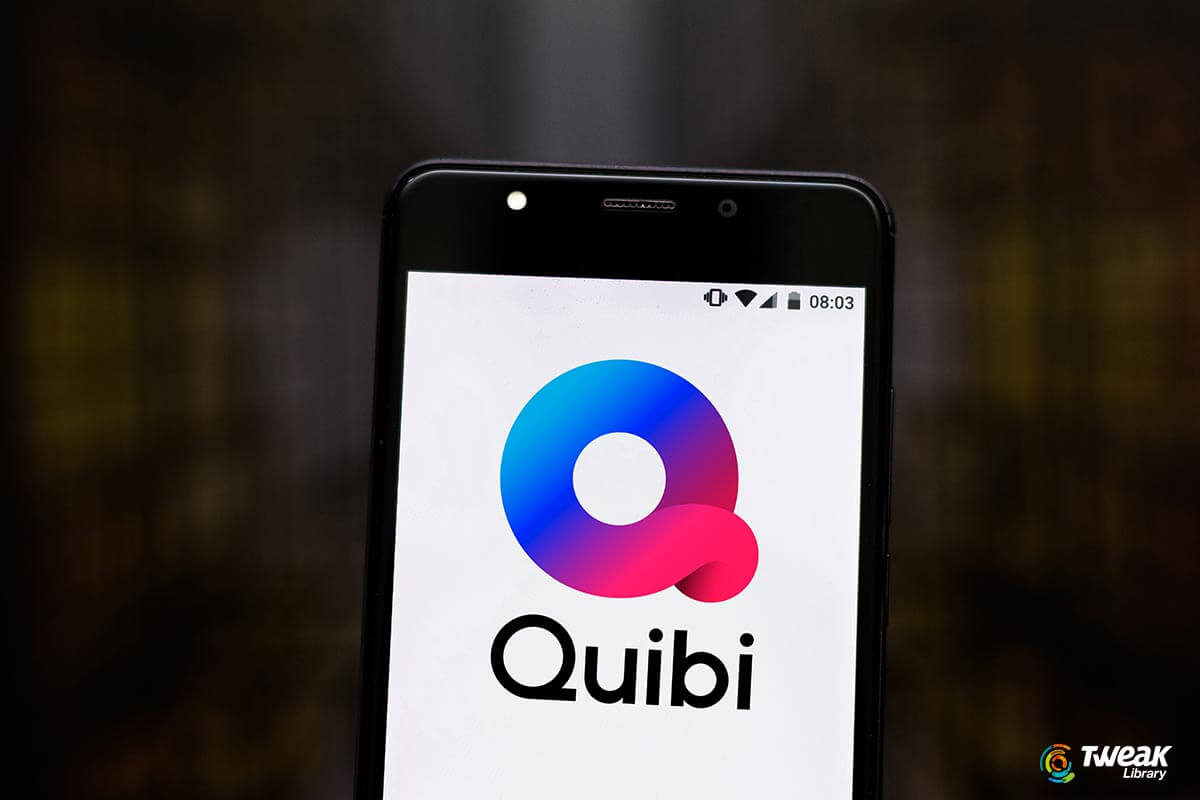 all-you-need-to-know-about-quibi-streaming-service-app