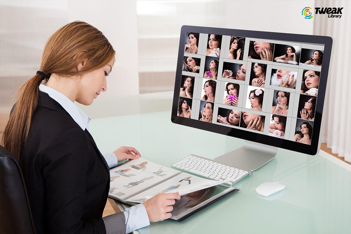 10 Best Duplicate Photo Finder & Remover Software in 2021