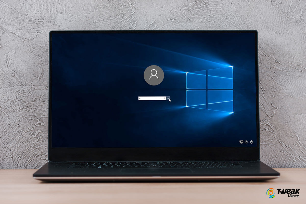 Enable Auto-login On Windows 10 With These Methods!