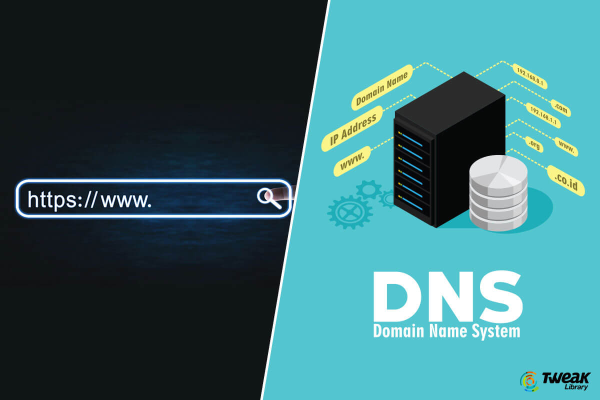 How To Enable DNS Over HTTPS In Your Web Browser