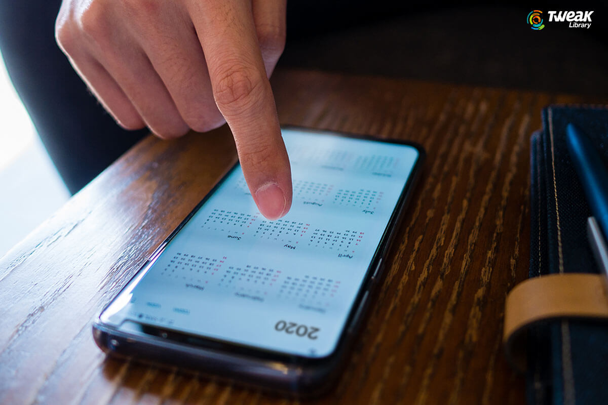 plan-your-events-with-these-meeting-scheduler-apps