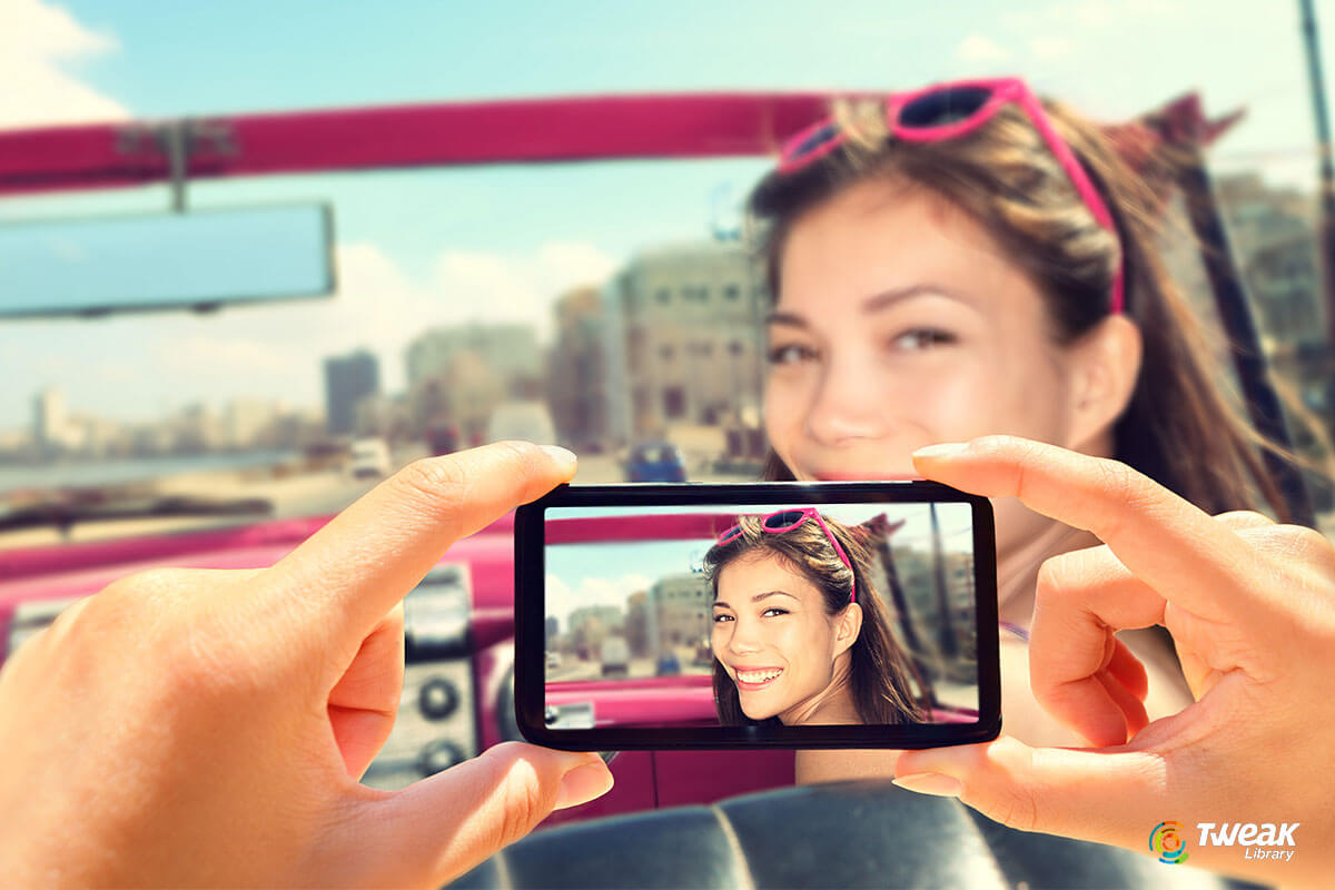 10-Best-Portrait-Mode-Apps-for-Android