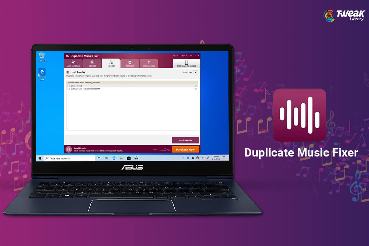 Duplicate Music Fixer – Is This The Best Tool To Clean Duplicate Audio Files?