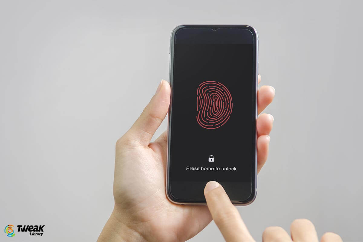 Fingerprint Accessibility: Assuring Security Or Inviting Hackers?