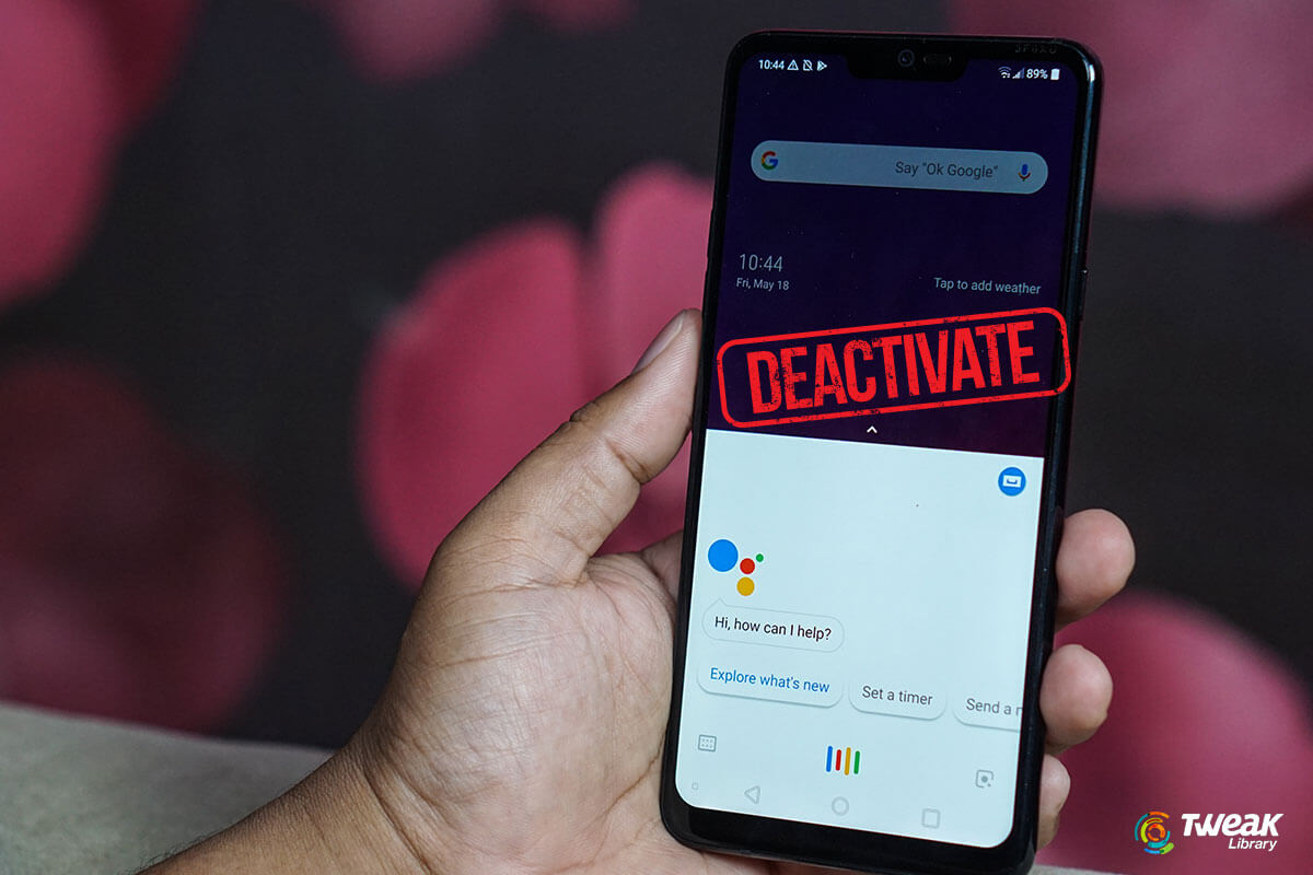 How-to-deactivate-Google-Assistant
