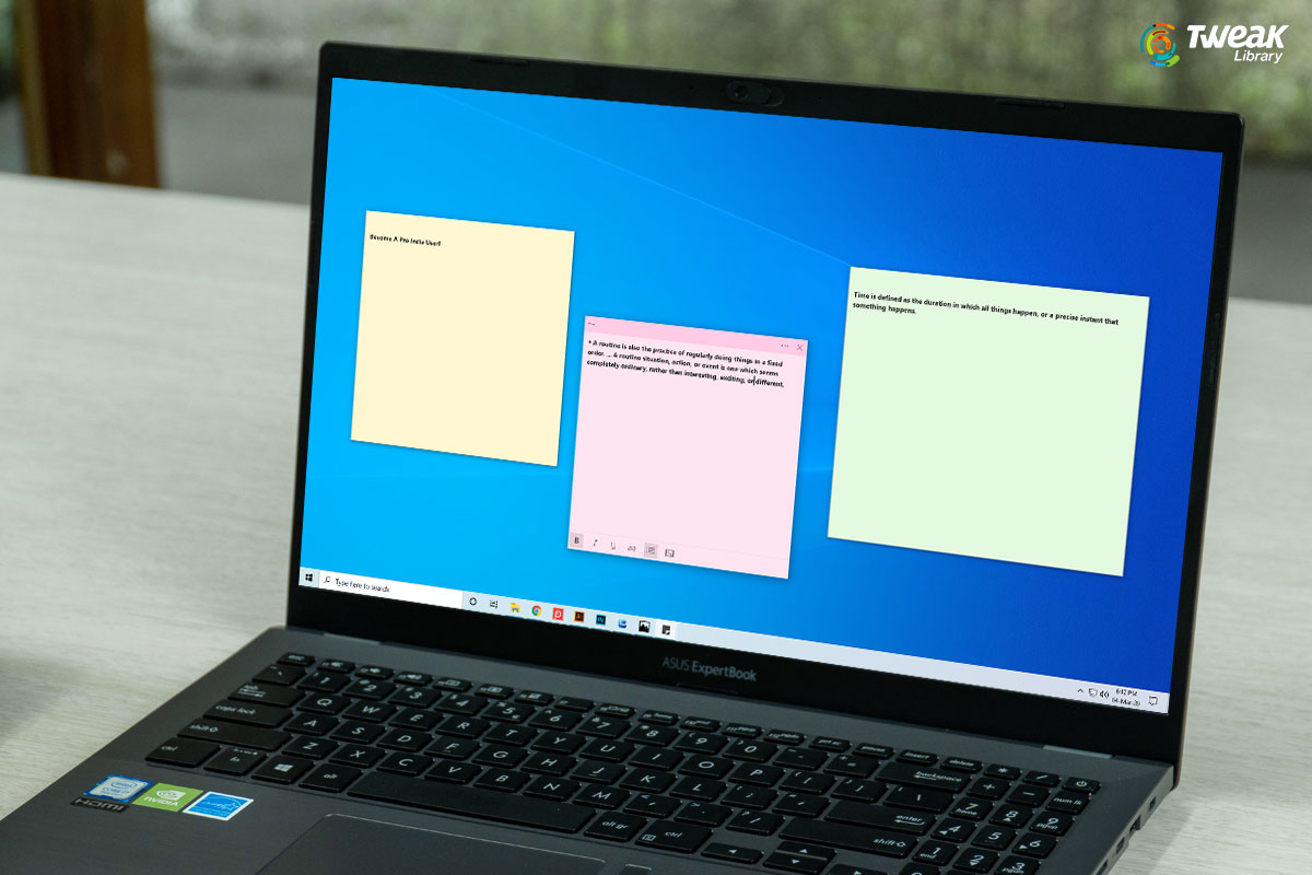 tips-and-tricks--get-started-with-windows-10-stick-notes
