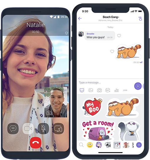 Check Out The Best Video Call Software 2020