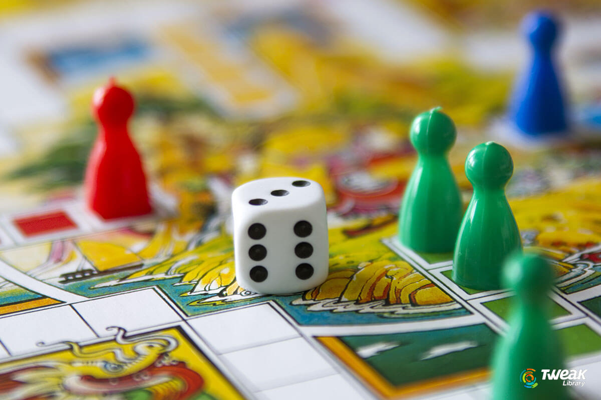 Top 10 Best Ludo Games for Android and iOS 2021