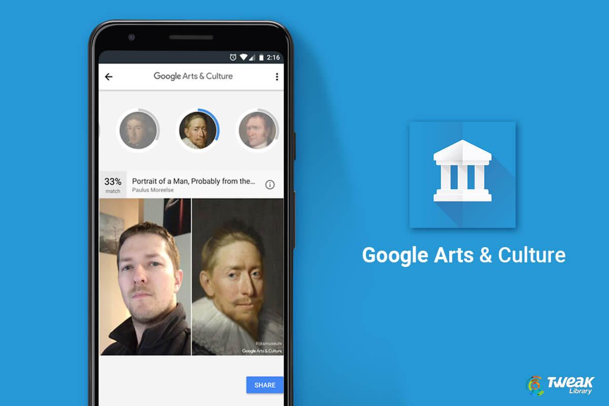 Google-Arts-&-Culture