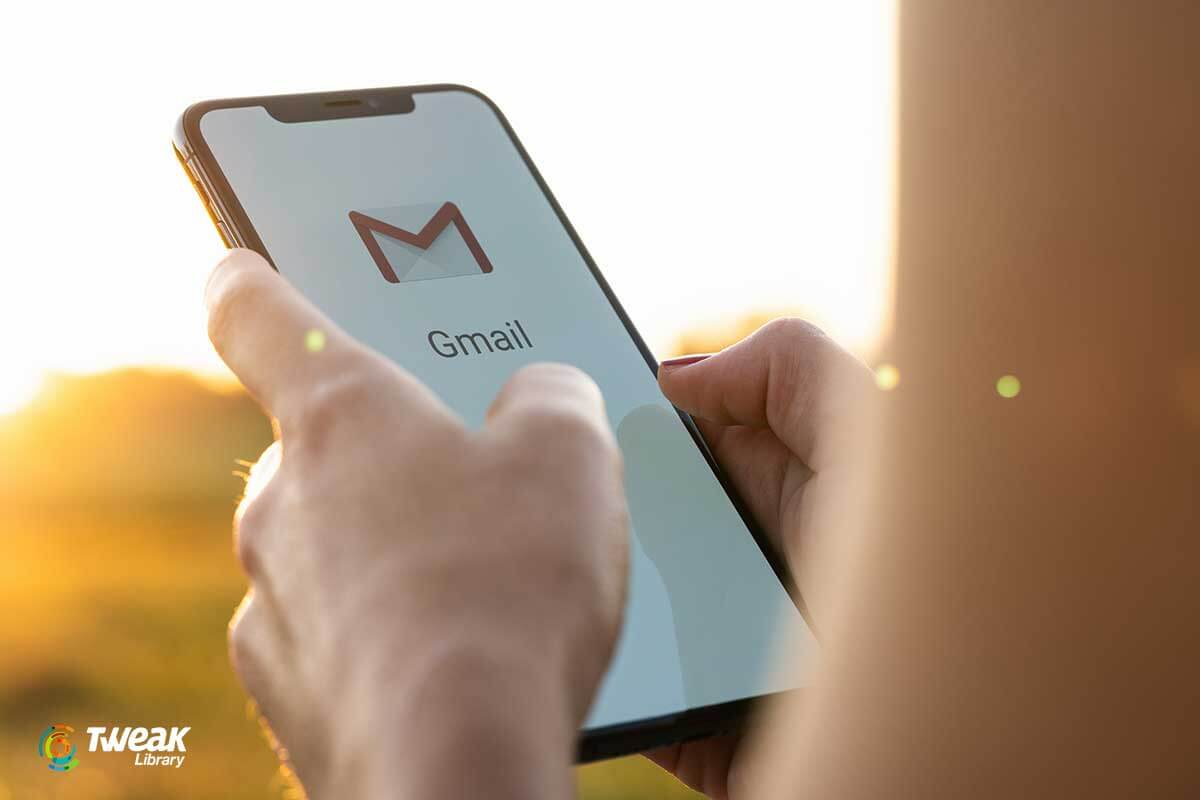 How-To-Check-Gmail-Issues-And-Resolve-Them - Kunal